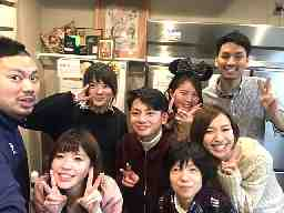 株式会社leads 麺~leads~なかの 天理店