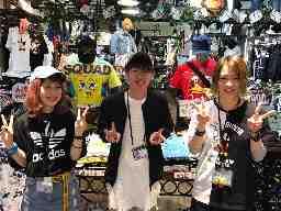 株式会社ジン MeetsAnswer四日市泊店