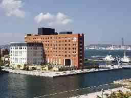 株式会社プレミア門司港ホテルマネジメント