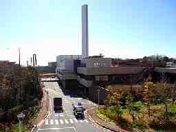 川崎市資源リサイクル協同組合