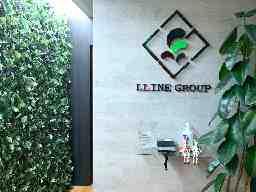 株式会社エルライングループ