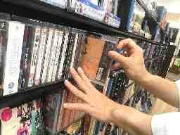 日本出版販売株式会社 広島支店