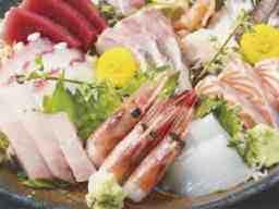株式会社TAKE 魚と酒 ことぶきや 久地駅前店