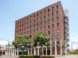 株式会社麻生 新飯塚ステーションホテル