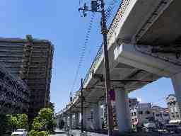 公益財団法人東京都道路整備保全公社