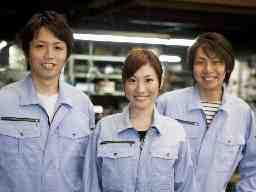 株式会社G&G 富山営業所