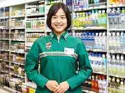 セブンイレブン 松尾西店