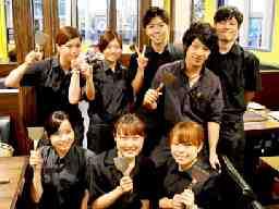 株式会社RIKYU