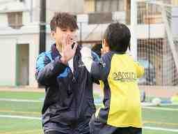 Birth47 LEOサッカークラブ