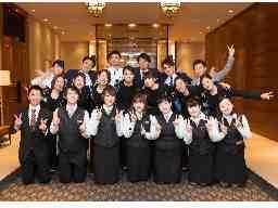 九州航空株式会社 航空事業部