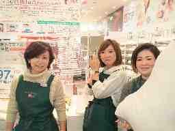 株式会社TOKYO FUTON COMPANY