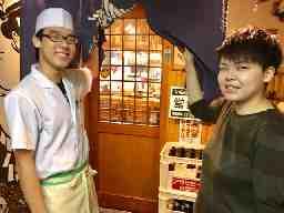 相撲寿司 大砲部屋