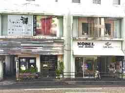 日本料理 しゃぶ禅 鹿児島店株式会社松山しゃぶ禅