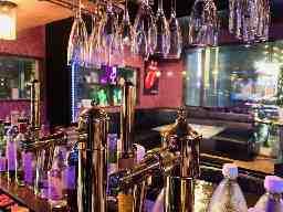 Nao's sprits Bar WIN×WIN