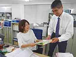 株式会社神奈川建築確認検査機関