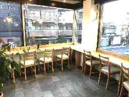 HiDe Cafe -ハイドカフェ-