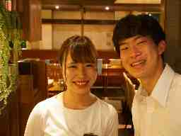 九州料理 獅子丸 海老名店