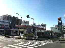 日石レオン株式会社 Dr.Drive セルフ高州店