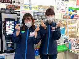 ファミリーマート堺堀上町店