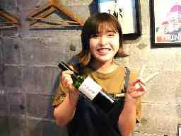 株式会社TAKE Italian&Wine Bambu 稲田堤駅前