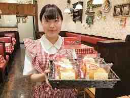 株式会社ラケル イオンモール浜松市野店