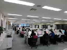 株式会社全国賃貸管理サポートセンター
