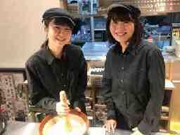 鯛めしちどり イオンモール名古屋茶屋店