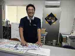 中村石油株式会社 オリックスレンタカー新発田店