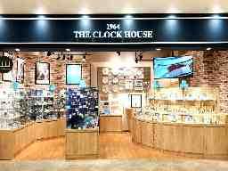 株式会社 ザ・クロックハウス