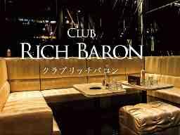 RICH BARON