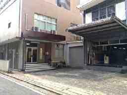 福岡県教科図書株式会社