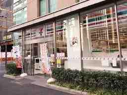 セブン-イレブン 神田万世橋南店