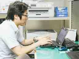 株式会社アンタス 名古屋オフィス