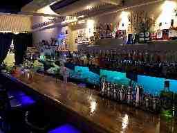 bar moonwalk 桜木町店