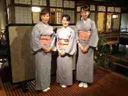 SHIROYAMA HOTEL kagoshima 割烹 楽水