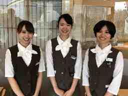 京料理 熊魚菴 たん熊北店 東京ドームホテル店