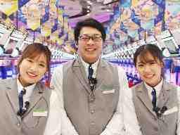 株式会社フェイスグループ MEGAFACE1111淀川