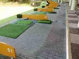 有限会社親栄産業 平針ゴルフセンター