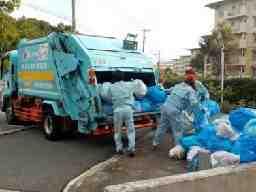 阪神連合清掃株式会社