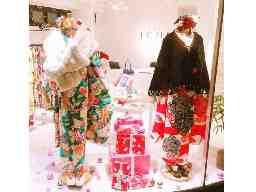 京都丸紅株式会社