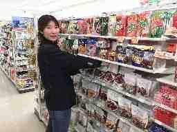 ファミリーマート 札幌新琴似2条店
