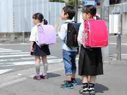宝塚市教育委員会