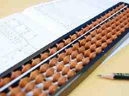 日本教育設計株式会社