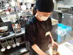 光麺インターナショナル株式会社 東京池袋光麺 ららぽーと磐田店