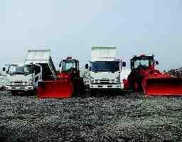 株式会社北海道ライフライン
