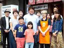 鶏から揚げ専門店 きしから DUO神戸店