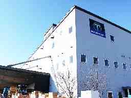 株式会社ハンディ・クラウン 東日本物流センター