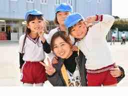 学校法人松山学園アスナロ幼稚園