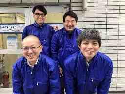 株式会社綿半ドットコム 大阪支店