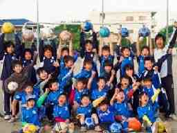 JSNサッカークラブ 大阪北